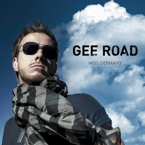 Gee Road 歌手頭像