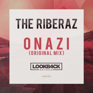 The Riberaz 歌手頭像