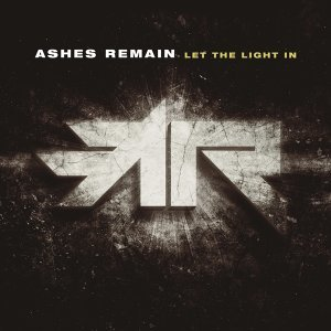 Ashes Remain 歌手頭像