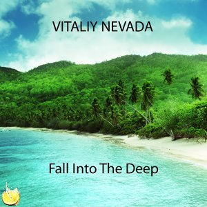 Vitaliy Nevada 歌手頭像