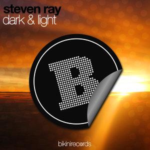 Steven Ray