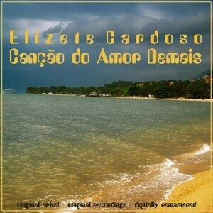 Elizete Cardoso 歌手頭像