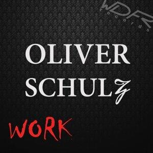 Oliver Schulz 歌手頭像