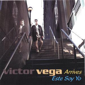 Victor Vega 歌手頭像