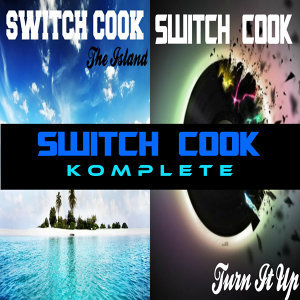 Switch Cook 歌手頭像