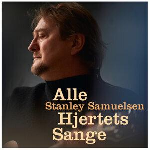 Stanley Samuelsen 歌手頭像
