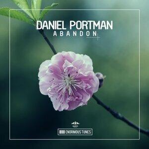 Daniel Portman 歌手頭像