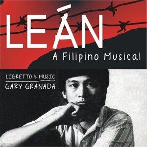 Gary Granada
