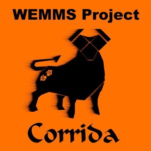 Wemms Project 歌手頭像
