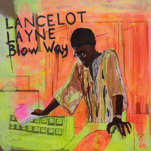 Lancelot Layne 歌手頭像