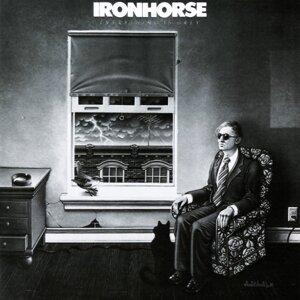 Ironhorse 歌手頭像