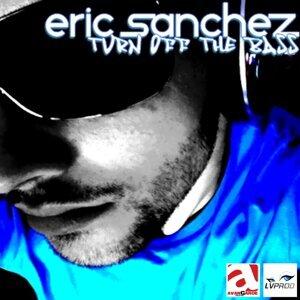 Eric Sanchez 歌手頭像