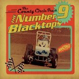 The Number 9 Blacktops
