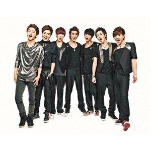 10快男 歌手頭像