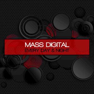 Mass Digital