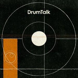DrumTalk 歌手頭像