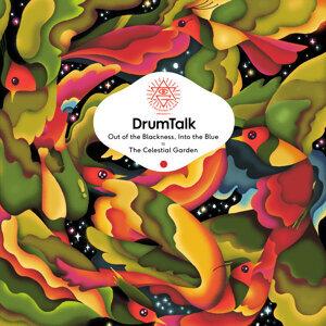 DrumTalk