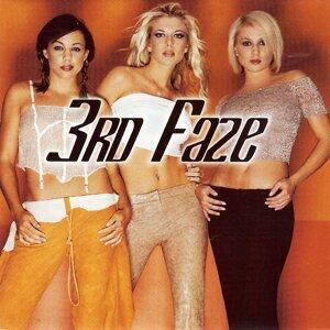 3rd Faze 歌手頭像