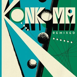 KonKoma 歌手頭像