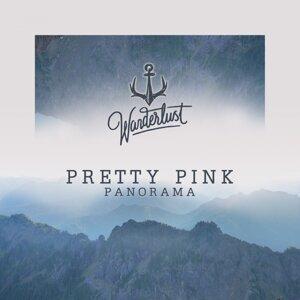 Pretty Pink 歌手頭像