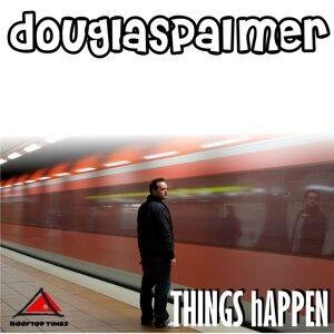 Douglas Palmer 歌手頭像