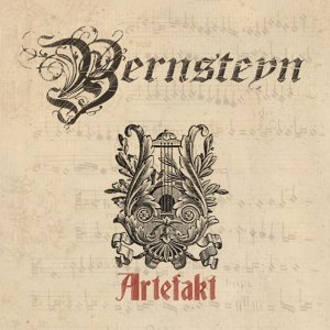 Bernsteyn