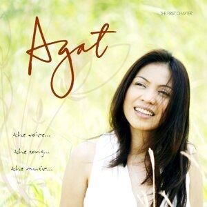Agat 歌手頭像