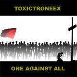 toxictroneex