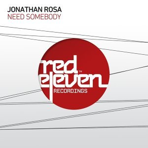 Jonathan Rosa