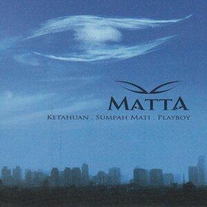 Matta 歌手頭像