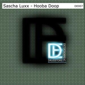 Sascha Luxx 歌手頭像
