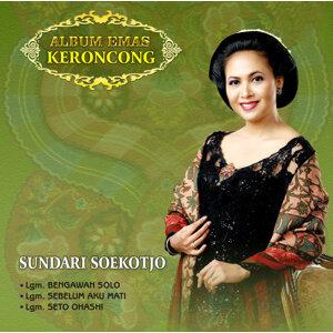 Sundari Soekotjo 歌手頭像