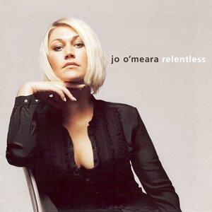Jo O'Meara 歌手頭像