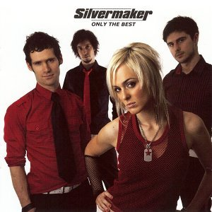 Silvermaker
