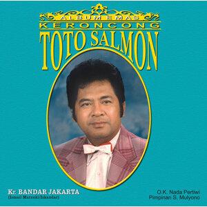 Toto Salmon