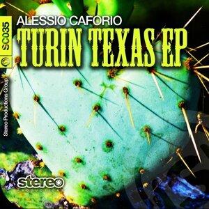 Alessio Caforio 歌手頭像