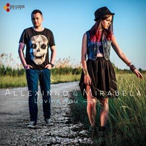 Allexinno & Mirabela