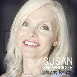 Susan Shewbridge 歌手頭像