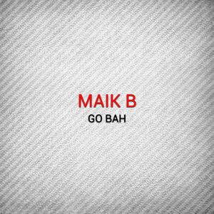 Maik B 歌手頭像