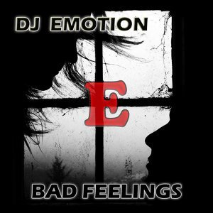 Dj Emotion 歌手頭像