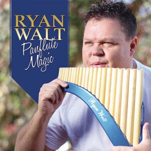 Ryan Walt 歌手頭像