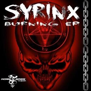 Syrinx 歌手頭像