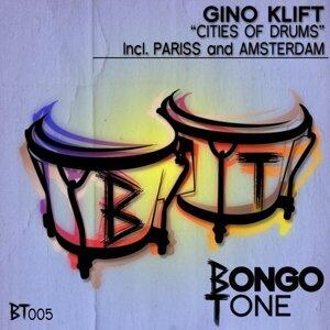 Gino Klift 歌手頭像