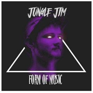Jungle Jim 歌手頭像