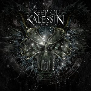 Keep Of Kalessin 歌手頭像