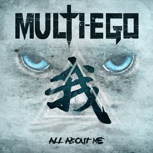Multi-Ego
