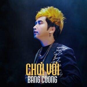 Bang Cuong 歌手頭像