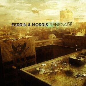 Ferrin & Morris