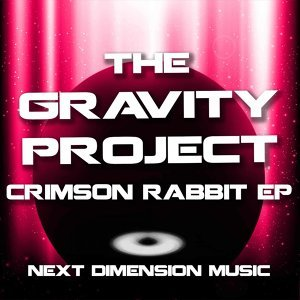 The Gravity Project 歌手頭像