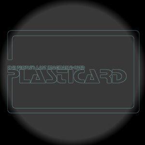 PlastiCard 歌手頭像